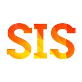 Social Innovation Summit 2016 7.5.0.0