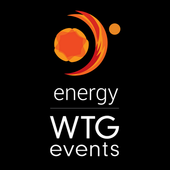 WTG Energy Events 6.36.0.0