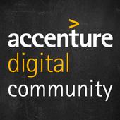 Accenture Digital Community 7.5.1.0