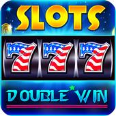 Free Slots Casino-Vegas Casino