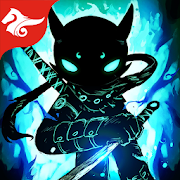 League of Stickman 2-Online Fighting RPG 1.2.7