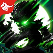 Zombie Avengers:(Dreamsky)Stickman War Z 2.4.9