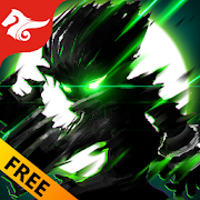 me.dreamsky.leagueofstickmanzombiefree icon