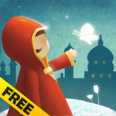 Lost Journey-Free (Dreamsky) 1.3.12
