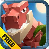 Pixel Guardians-Free 1.8.20161114.1011