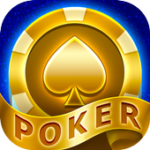 Texas Poker-Texas Holdem Poker 1.1.0