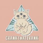 CrankThatFrank