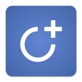 Back Button, Home, Recent Button - Assistive Touch 1.3.1