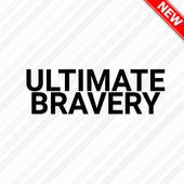 Ultimate Bravery for League 1.0