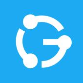 Ganiza 2.5.3