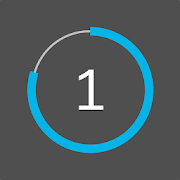 Countdown Days - App & Widget 1.3.9