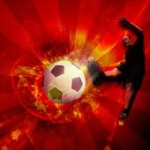 Super Football (Soccer) Tricks 2.0