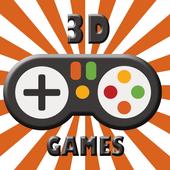 Games 3D Free 1.1