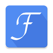 Foolgle 1.0.3