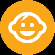 키즈하우스 - 어린이집 검색, 어린이집 찾기, 아이사랑 1.9.0
