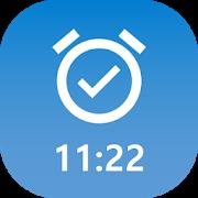 서버나우 - 티켓예매, 수강신청, 이벤트, 서버시간, 서버시계 1.4
