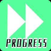 Progress 1.3