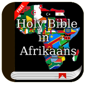 Bible afr19331953 afrikaans 01 apk download android books bible afr19331953 afrikaans 01 apk download android books reference apps fandeluxe Gallery