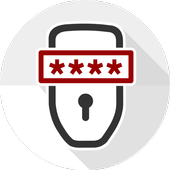 Password Manager for TREZOR 1.2.0