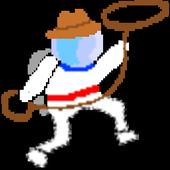 Space Cowboy 1.0