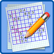 Sudoku Classic 4.9.5