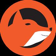 Fox Run 1.0