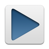 VK2 Music and Video for VK 10.1.12