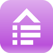 NaskMe - Shared To Do Lists and Task Management 1.21.0