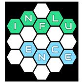Influence 1.0.2