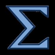 Stats Calculator (Pro) 1.1.2