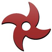 NinNin - the Web News Ninja 1.0.2