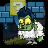 Super Zombie World 3.9.4