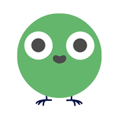 The Green Bird by Peck 1.3.0