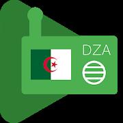 Internet Radio Algeria 4.0