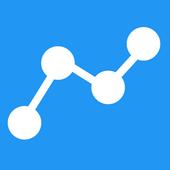 wikigame - Wikipedia Race Game 1.1.3