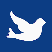 Dove Bible 1 5 1 APK Download - Android Books & Reference Apps