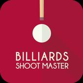 Billiards Shoot Master 1.2