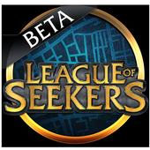 League of Seekers 1.2