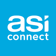 ASI Connect 2.7.13.6