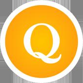 Qwart 0.9.4