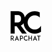 Rapchat: Make a Hit Song 4.5.95