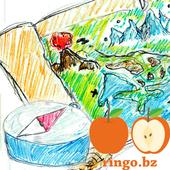 CocoDoco(Where here?)[Free] 1.20120701a