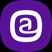 de tellonym app 2 18 1 APK Download - Android cats  Apps