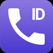 Caller ID & Block 2.9.4