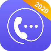 Top 49 Apps Similar to TalkCall Free Global Phone Call App & Cheap Calls