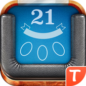 Blackjack for Tango 5.14.33