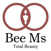 Bee-MsTotalBeauty西中島 3.0.19