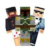 builder pro for minecraft pe 14.1 apk