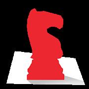 Apocalypse Chess 1.0.2