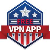 VPN APP 1.1.3